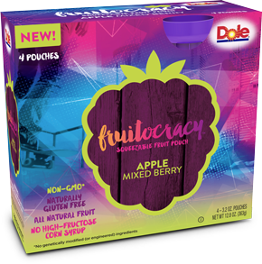 pouch-apple-mixed-berry