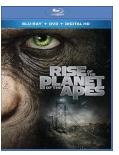 riseof apes