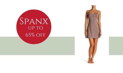 spanx-sale