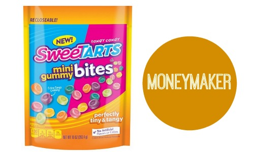 sweet tarts moneymaker