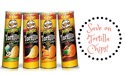 tortillas chips pringles coupon
