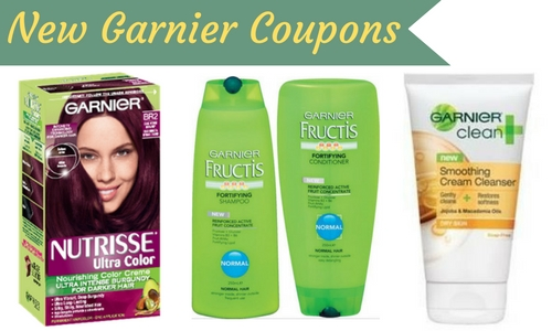 picture about Garnier Coupons Printable called Garnier hair coloration coupon codes printable 2018 / Movie video games