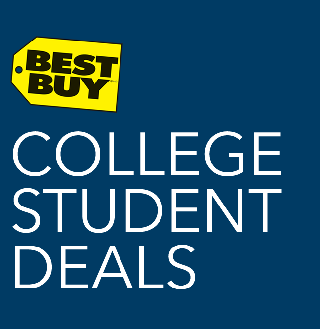 college student coupons