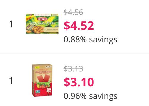 jet.com savings