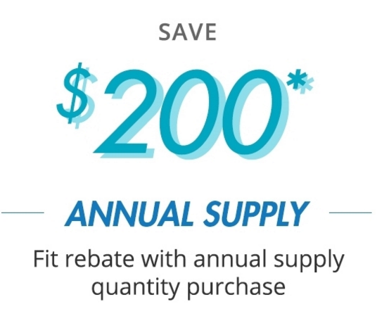 See all our Alcon contact lens rebates here, including Dailies, Air Optix, and Freshlook rebates.Please enter a few details to help us locate your ...