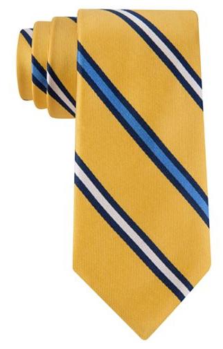 boat-striped-tie