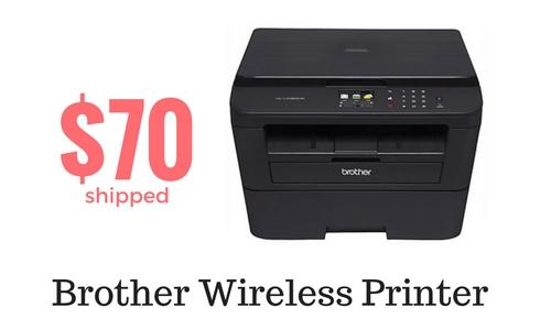 brother printer sale (1)