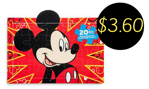disney-store-coupon-codes