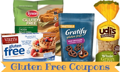 When it comes to options for your gluten-free family, Rudi's Gluten-Free Bakery has you covered. We create products that are so good, you might forget they are gluten-free. We use only the highest quality, wholesome, all-natural ingredients and you won't find any modified starches, gums or preservatives in our gluten-free products.