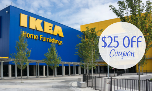 ikea-coupon