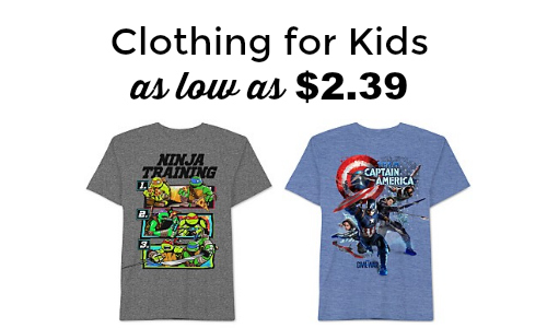 kids-clothing-deal