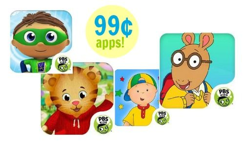 pbs apps
