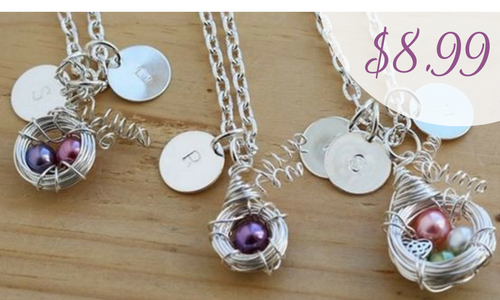 personalized-necklace