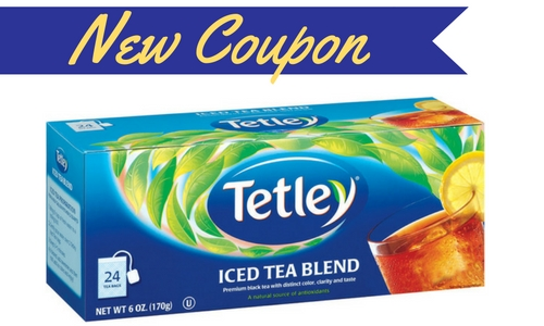 tetley coupon