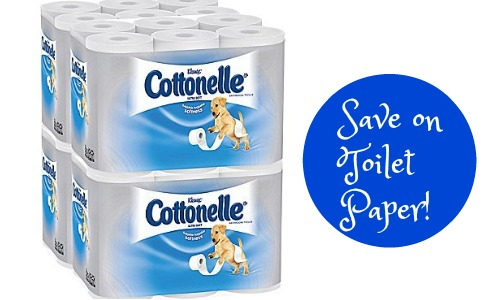 cottonelle ultra soft bathroom tissue