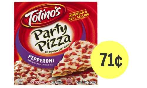 totino's coupons