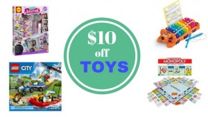 toy deals at jet
