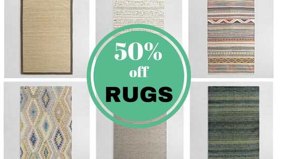 50-off-rugs