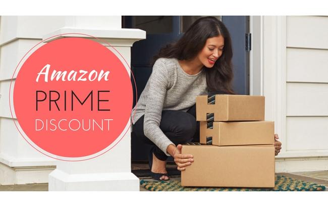 amazon-prime-discount