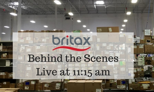 behind-the-sceneslive-at-11-15-am