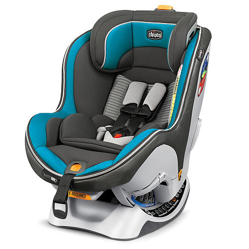baby safety month chicco nextfit zip air convertible car seat giveaway southern savers. Black Bedroom Furniture Sets. Home Design Ideas
