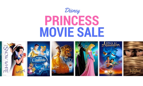 disney-princess-movie-sale
