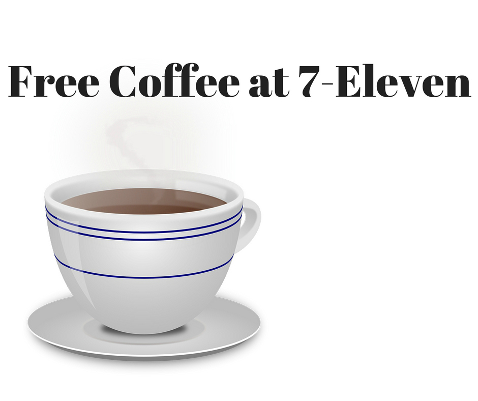 free-coffee-at-7-eleven