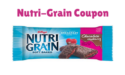 nutri-grain-coupon