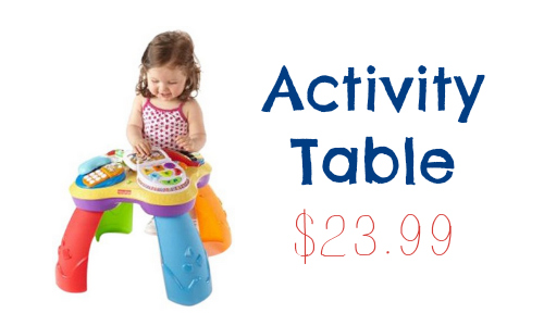 activity-table