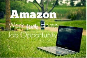amazon-job