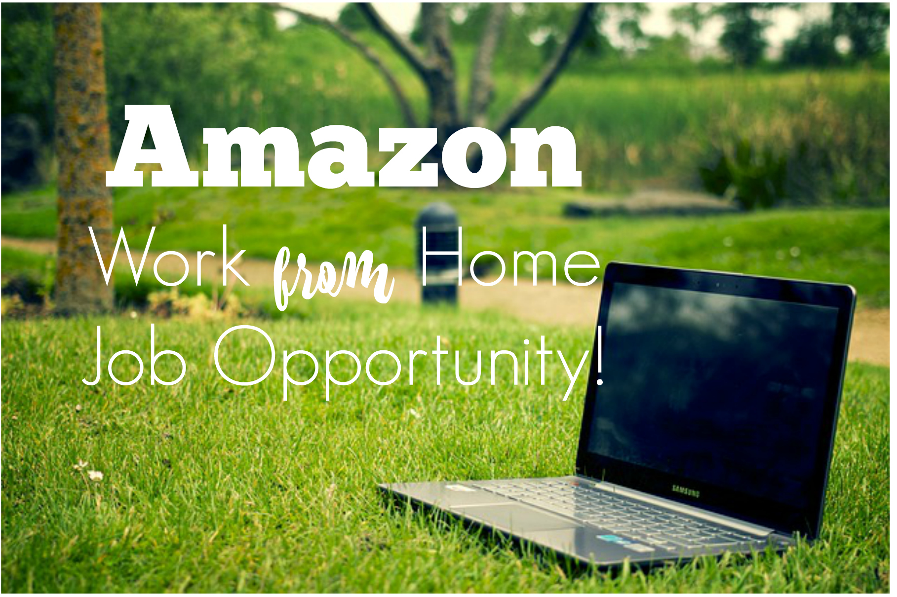 amazon job openings work from home amazon work from home job opportunity southern savers 418