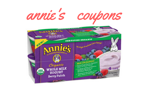 annies-coupons