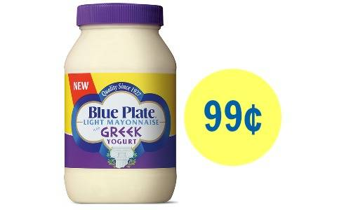 blue plate coupon