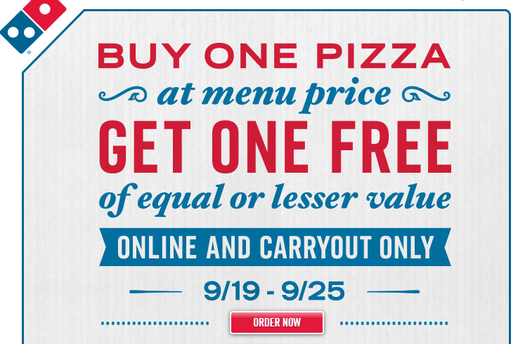 bogo-pizza