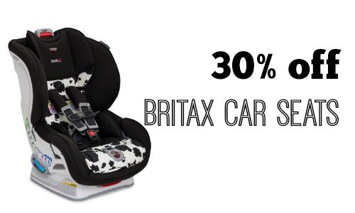 britax-deal