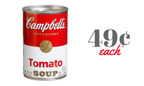 campbells-coupon