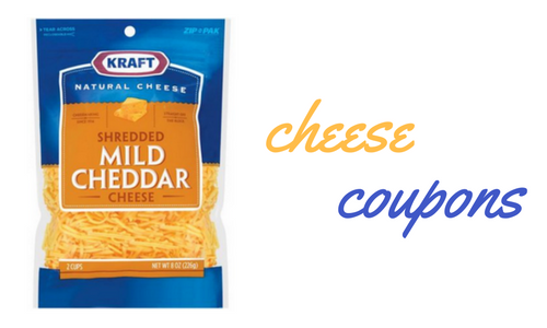 cheese-coupons