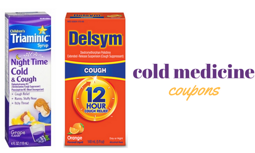 cold-medicine-coupons