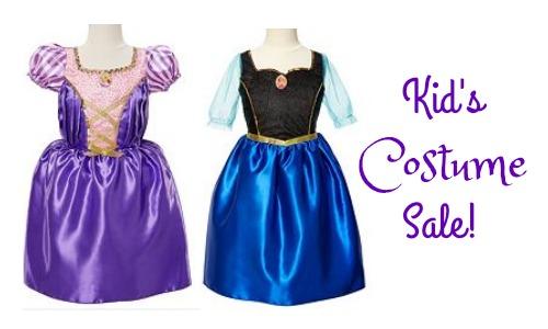 costume-sale