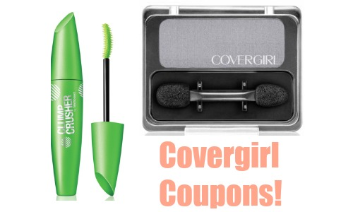 covergirl-coupons