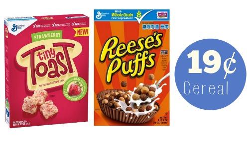 cvs-cereal-deal