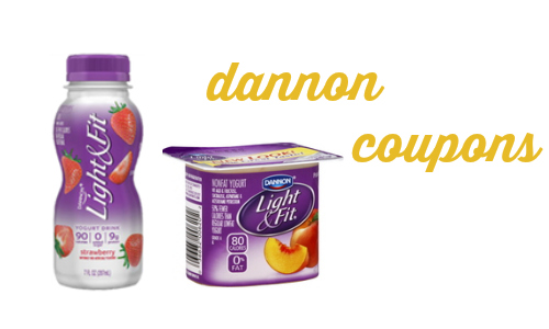 dannon-coupons