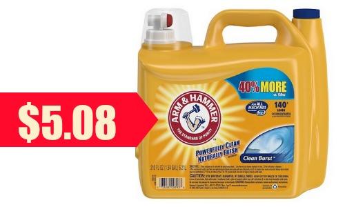 detergent-deal