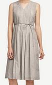 dress02