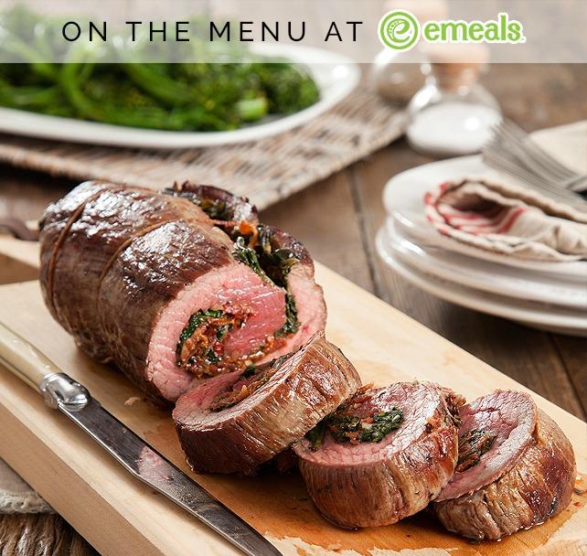 emeals-meal-plans