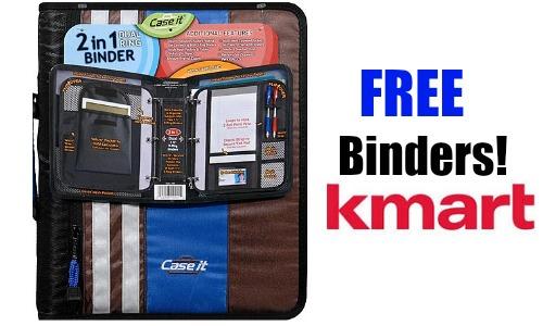 free-binders