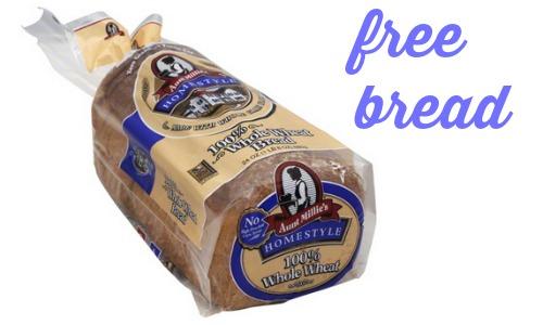 free-bread