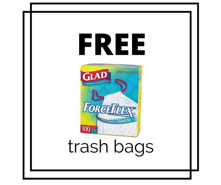 free-trash-bags