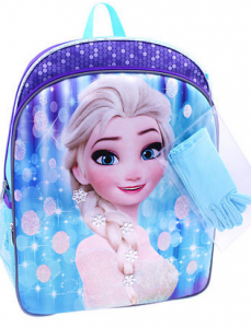 frozen-backpac