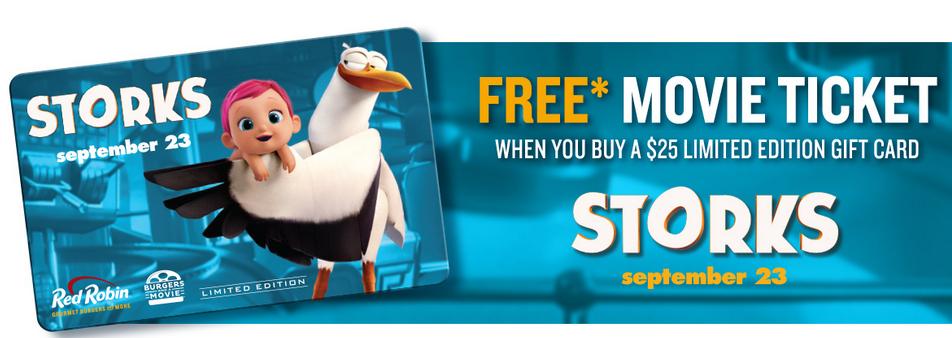 gift-card-storks